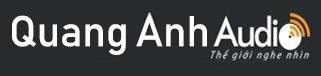 Quang Anh Audio – Âm Thanh Số 24h
